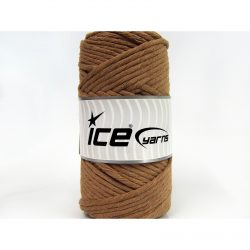 ICE-Natural-Cotton-Jumbo-66829