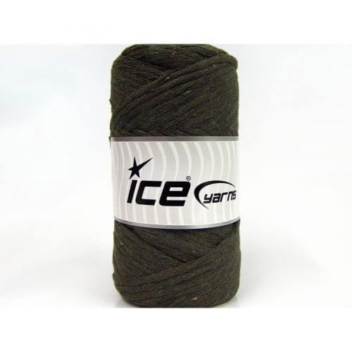 ICE-Natural-Cotton-Jumbo-66831