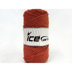 ICE-Natural-Cotton-Jumbo-66832