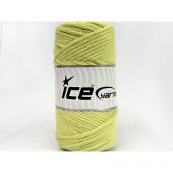 ICE-Natural-Cotton-Jumbo-66833