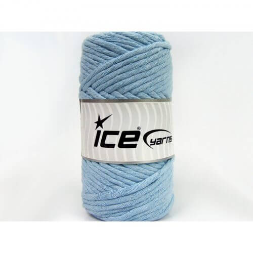 ICE-Natural-Cotton-Jumbo-66834