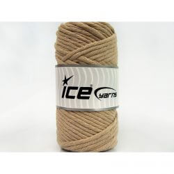 ICE-Natural-Cotton-Jumbo-66856