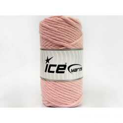 ICE-Natural-Cotton-Jumbo-66857