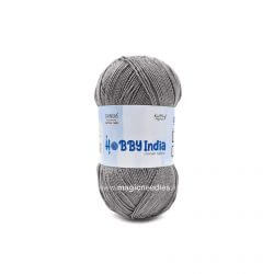 Ganga Hobby India Crochet Thread - 03