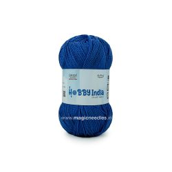 Ganga Hobby India Crochet Thread - 13