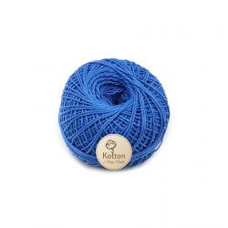 Kotton-3-ply-Mercerised-Cotton-Yarn-Blue-17