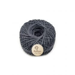 Kotton-3-ply-Mercerised-Cotton-Yarn-Grey-11