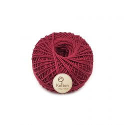 Kotton-3-ply-Mercerised-Cotton-Yarn-Maroon-07