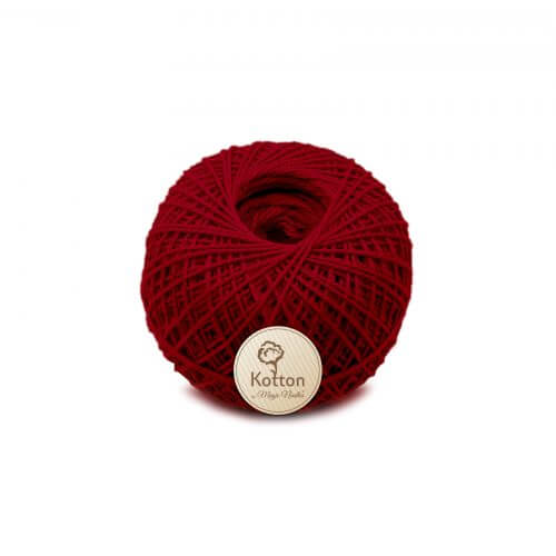 Kotton-3-ply-Mercerised-Cotton-Yarn-Red-06