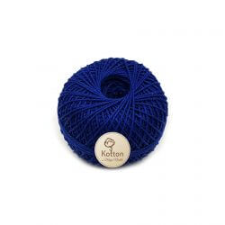 Kotton-3-ply-Mercerised-Cotton-Yarn-Royal-Blue-16