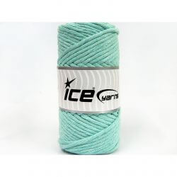 Ice Natural Cotton Jumbo 250 gm - 67037