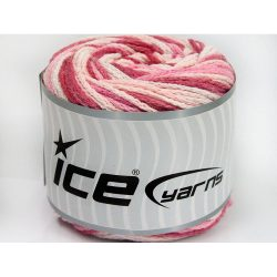 Ice Yarn Cakes Air 59358