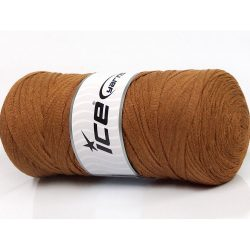 Ice Yarn Jumbo Cotton Ribbon 60124