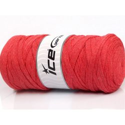 Ice Yarn Jumbo Cotton Ribbon 60126