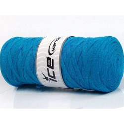 Ice Yarn Jumbo Cotton Ribbon 60129