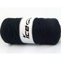 Ice Yarn Jumbo Cotton Ribbon 60399