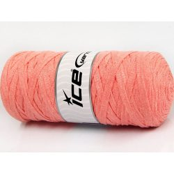 Ice Yarn Jumbo Cotton Ribbon 60404