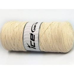 Ice Yarn Jumbo Cotton Ribbon 61086