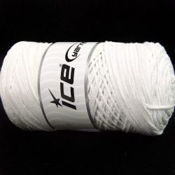 Ice Yarn Macrame Cotton 60143