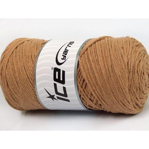 Ice Yarn Macrame Cotton 60146