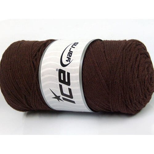Ice Yarn Macrame Cotton 60147