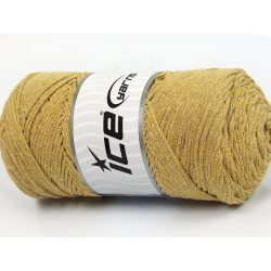 Ice Yarn Macrame Cotton 60148