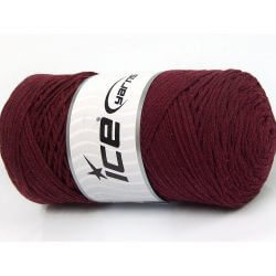 Ice Yarn Macrame Cotton 60151