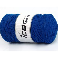 Ice Yarn Macrame Cotton 60152