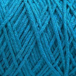 Ice Yarn Macrame Cotton 60154