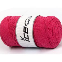 Ice Yarn Macrame Cotton 60157