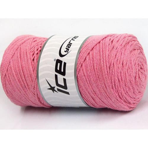 Ice Yarn Macrame Cotton 60158