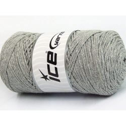 Ice Yarn Macrame Cotton 60160