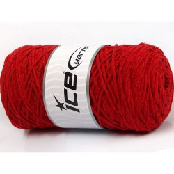 Ice Yarn Macrame Cotton 60169