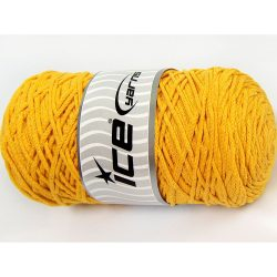 Ice Yarn Macrame Cotton 66999