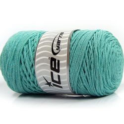 Ice Yarn Macrame Cotton 67533