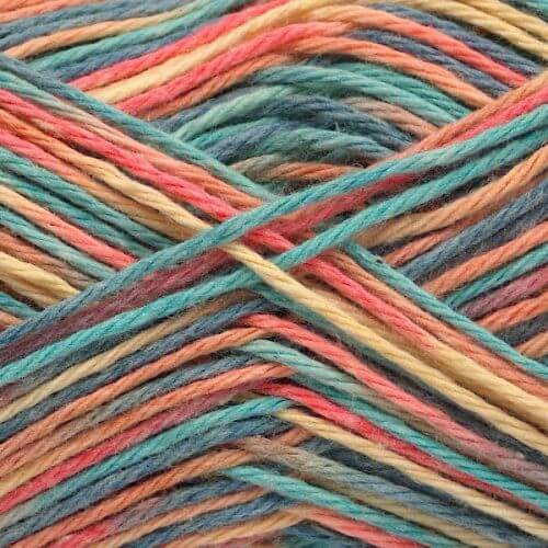 Ice Yarn Rimini Color 57354