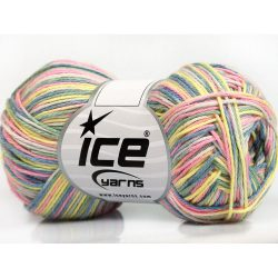 Ice Yarn Rimini Color 57358