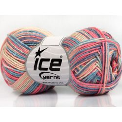 Ice Yarn Rimini Color 57365