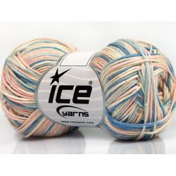 Ice Yarn Rimini Color 57366
