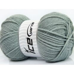 Ice Yarn Softly Baby 42369