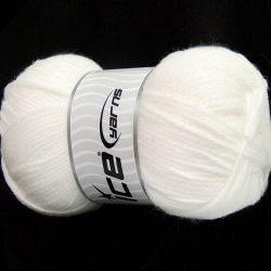 Ice Yarn Softly Baby 42370