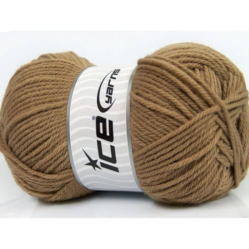 Ice Yarn Softly Baby 42371