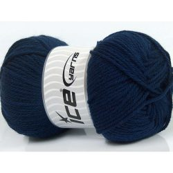 Ice Yarn Softly Baby 42373