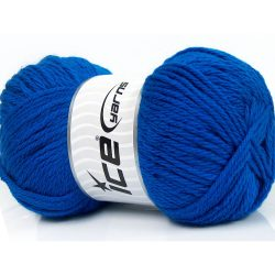 Ice Yarn Softly Baby 42374
