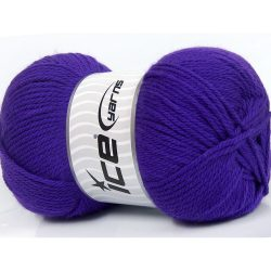 Ice Yarn Softly Baby 42375