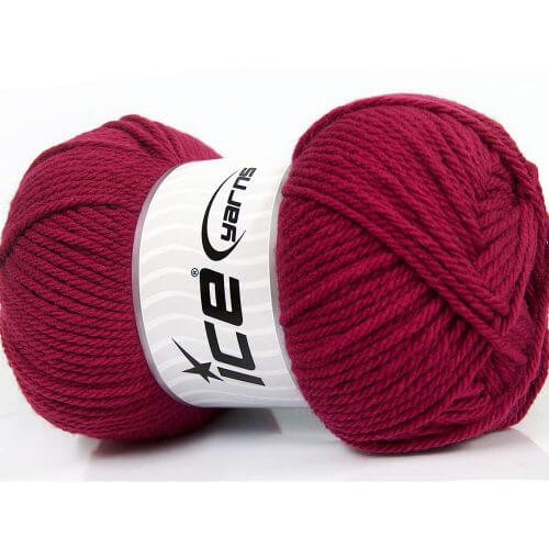 Ice Yarn Softly Baby 42376