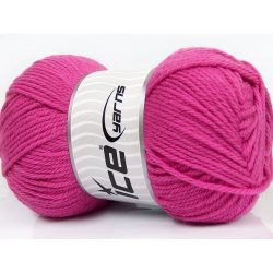 Ice Yarn Softly Baby 42377