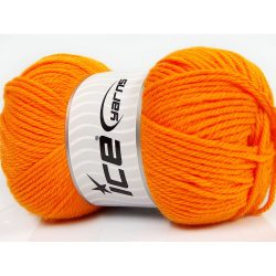 Ice Yarn Softly Baby 42379