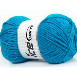 Ice Yarn Softly Baby 42380