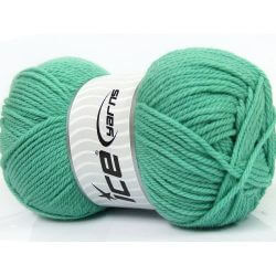 Ice Yarn Softly Baby 42381
